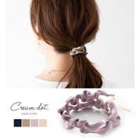 CREAM-DOT | CRMA0006513