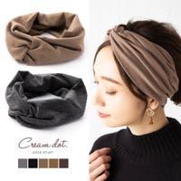 CREAM-DOT | CRMA0005833