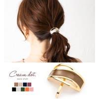 CREAM-DOT | CRMA0005816