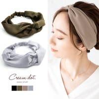 CREAM-DOT | CRMA0006477