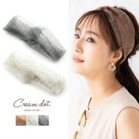 CREAM-DOT | CRMA0006340