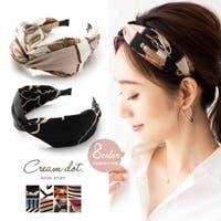 CREAM-DOT | CRMA0005623