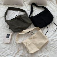 C.R.E.A.M (クリーム)のバッグ・鞄/ショルダーバッグ