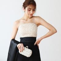 C.R.E.A.M (クリーム)のワンピース・ドレス/ドレス