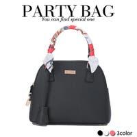 C.R.E.A.M (クリーム)のバッグ・鞄/パーティバッグ