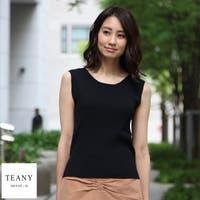 TEANY (ティー二―)のトップス/タンクトップ