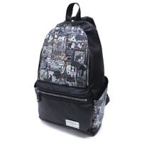 CRYSTALBALL(クリスタルボール)のバッグ・鞄/ハンドバッグ