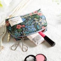 Cyalel Yahata(シャレールヤハタ)のバッグ・鞄/ポーチ