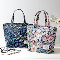 Cyalel Yahata(シャレールヤハタ)のバッグ・鞄/トートバッグ