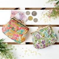 Cyalel Yahata(シャレールヤハタ)の財布/財布全般