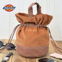 d-loop(ディーループ)のバッグ・鞄/ハンドバッグ