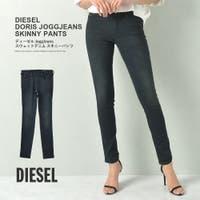 d-loop(ディーループ)のパンツ・ズボン/スキニーパンツ