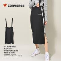 d-loop(ディーループ)のスカート/ロングスカート