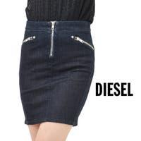 d-loop(ディーループ)のスカート/ミニスカート