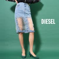 d-loop(ディーループ)のスカート/その他スカート