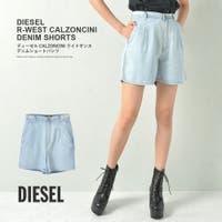 d-loop(ディーループ)のパンツ・ズボン/ショートパンツ