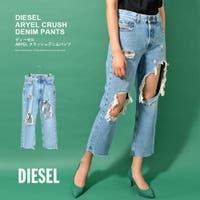 d-loop(ディーループ)のパンツ・ズボン/デニムパンツ・ジーンズ