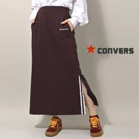 d-loop(ディーループ)のスカート/ロングスカート・マキシスカート