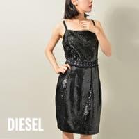 d-loop(ディーループ)のワンピース・ドレス/ワンピース