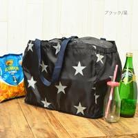 d-loop(ディーループ)のバッグ・鞄/エコバッグ
