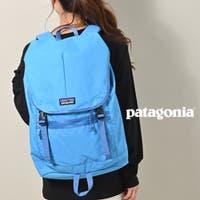 d-loop(ディーループ)のバッグ・鞄/リュック・バックパック