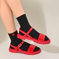 d-loop(ディーループ)のシューズ・靴/サンダル