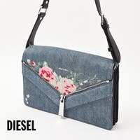 d-loop(ディーループ)のバッグ・鞄/ショルダーバッグ