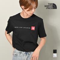 d-loop(ディーループ)のトップス/Tシャツ