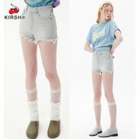 KIRSH(キルシー)のパンツ・ズボン/パンツ・ズボン全般