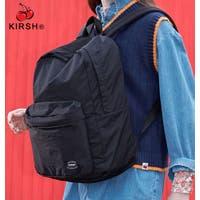 KIRSH(キルシー)のバッグ・鞄/リュック・バックパック