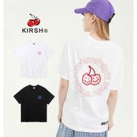 KIRSH | PBIW0000021