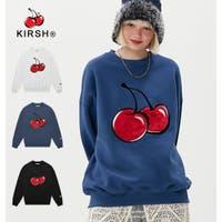 KIRSH | PBIW0000801