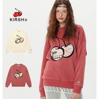 KIRSH   PBIW0000802