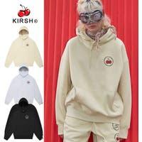 KIRSH | PBIW0000951