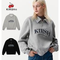 KIRSH | PBIW0000894
