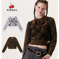 KIRSH   PBIW0000896