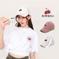 KIRSH(キルシー)の帽子/キャップ