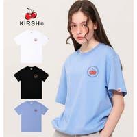 KIRSH | PBIW0000009