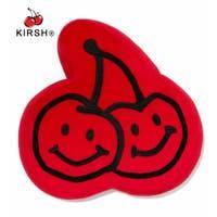 KIRSH(キルシー)の寝具・インテリア雑貨/クッション・クッションカバー