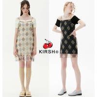 KIRSH(キルシー)のワンピース・ドレス/ワンピース