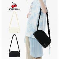 KIRSH(キルシー)のバッグ・鞄/ショルダーバッグ