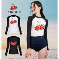 KIRSH | PBIW0000751