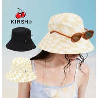 KIRSH | PBIW0000754