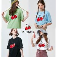 KIRSH | PBIW0000043