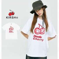 KIRSH | PBIW0000046