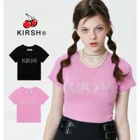 KIRSH | PBIW0000064