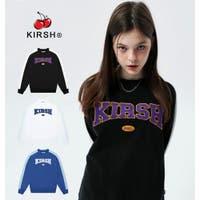 KIRSH(キルシー)のトップス/トレーナー