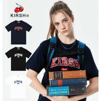 KIRSH | PBIW0000066