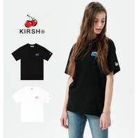 KIRSH | PBIW0000067