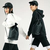 DAESE TOKYO(デセトウキョウ)のバッグ・鞄/ショルダーバッグ